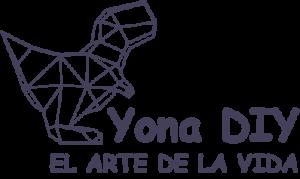 YonaDIY Logo